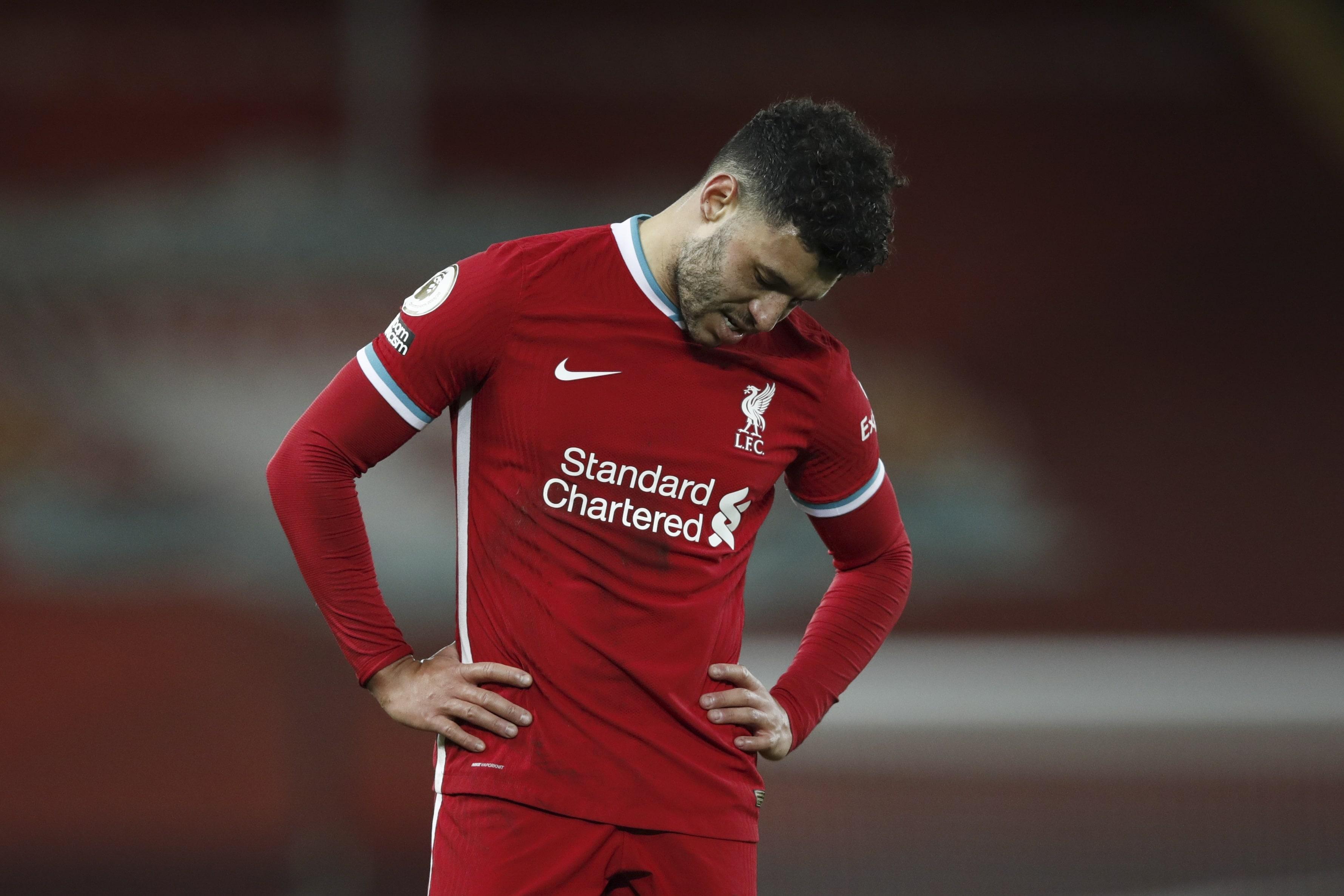"""Čempione """"Liverpool"""" nenotur pārsvaru un zaudē punktus pret """"Albion"""""""