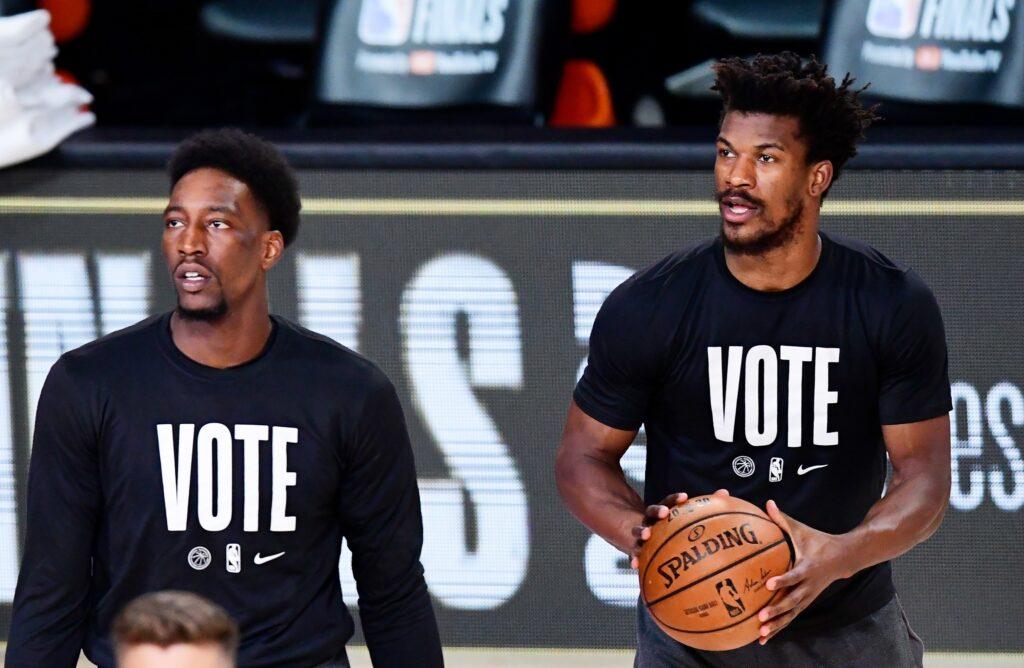 "NBA jaunā sezona: ""Lakers"" nosargās titulu vai tiks gāzti?"