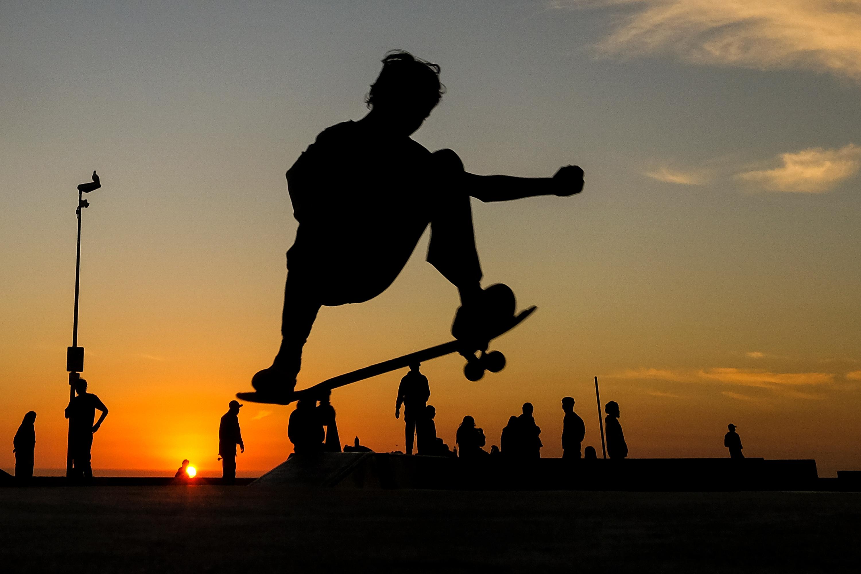 Četri jauni sporta veidi iekļauti 2024.gada Parīzes spēlēs