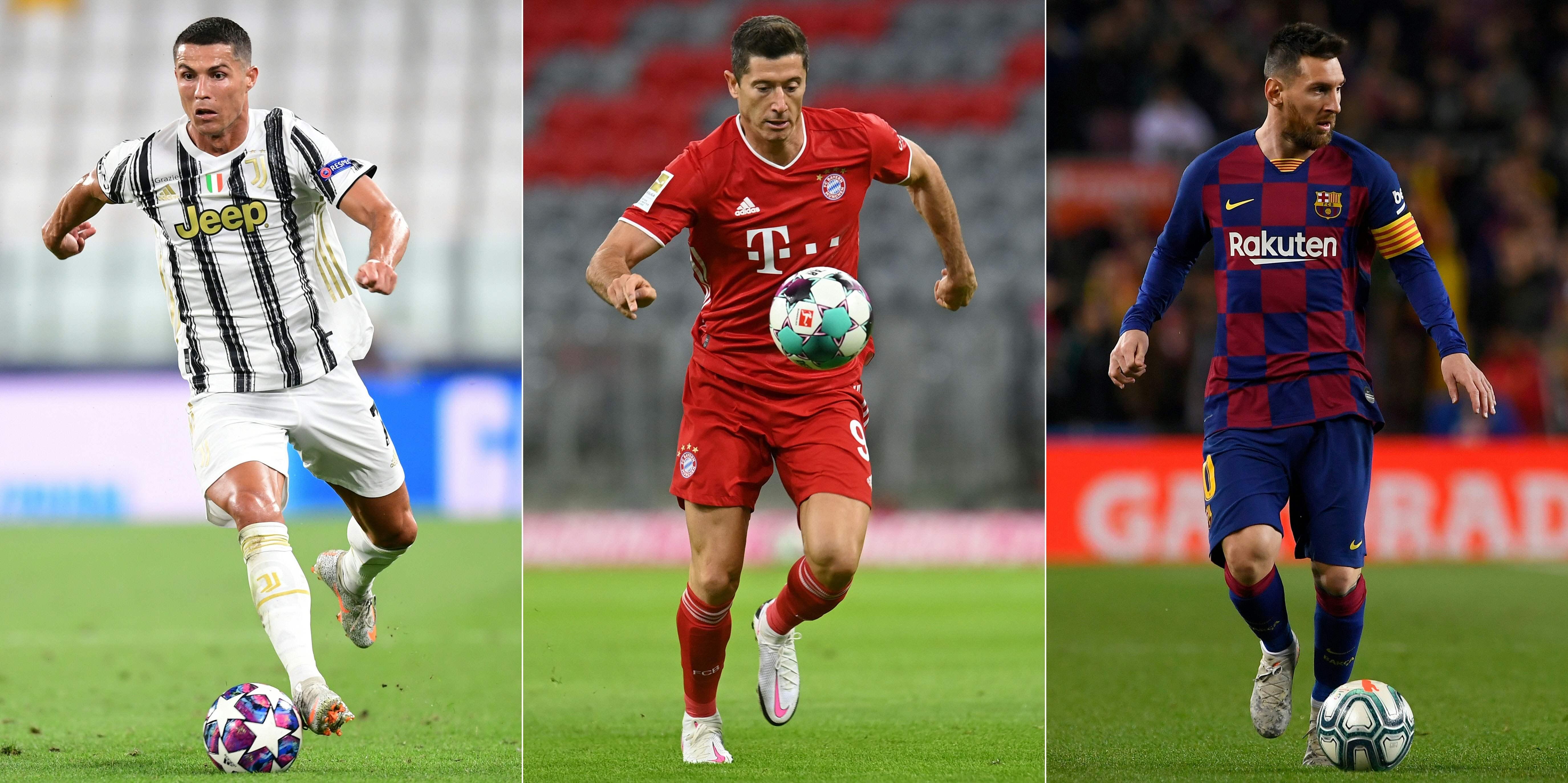"Čempionu līgas izloze: ""PSG"" pret ""Barcelona"", ""Bayern"" pret ""Lazio"""