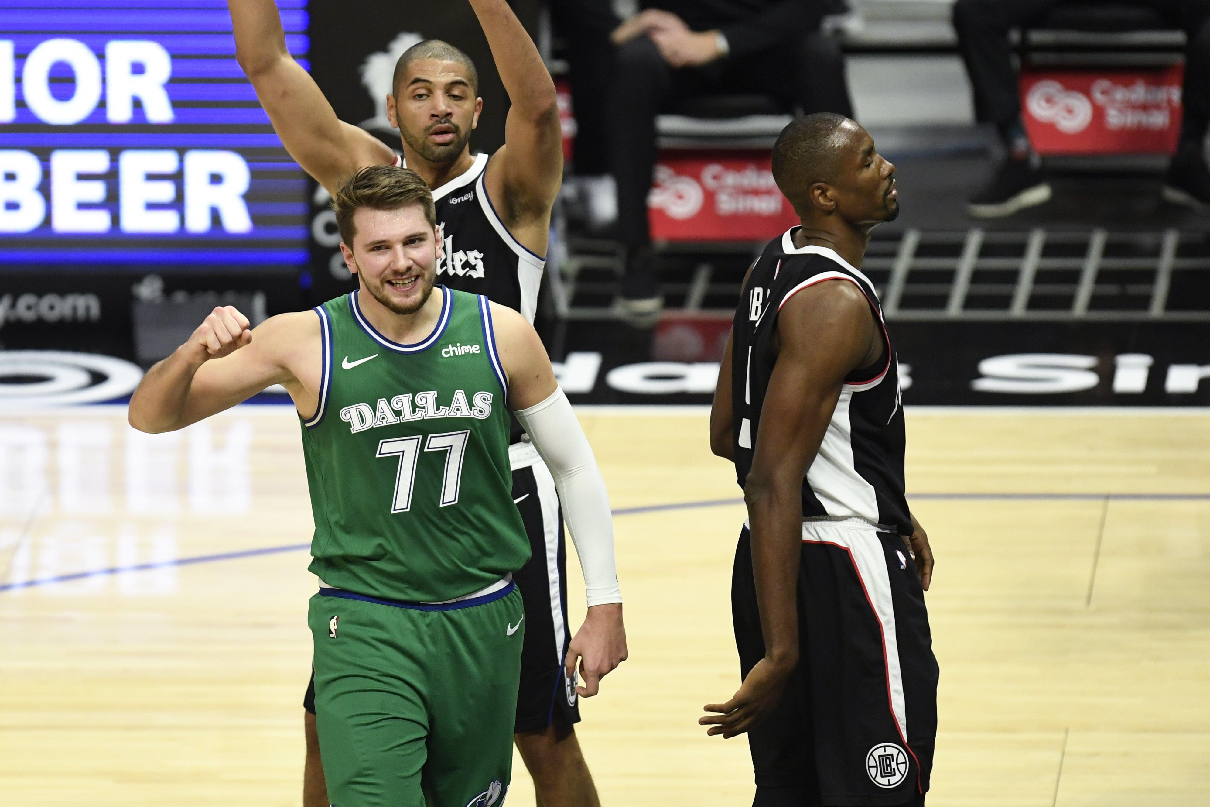 VIDEO: septiņi 21. gadsimta lielākie zaudējumi NBA