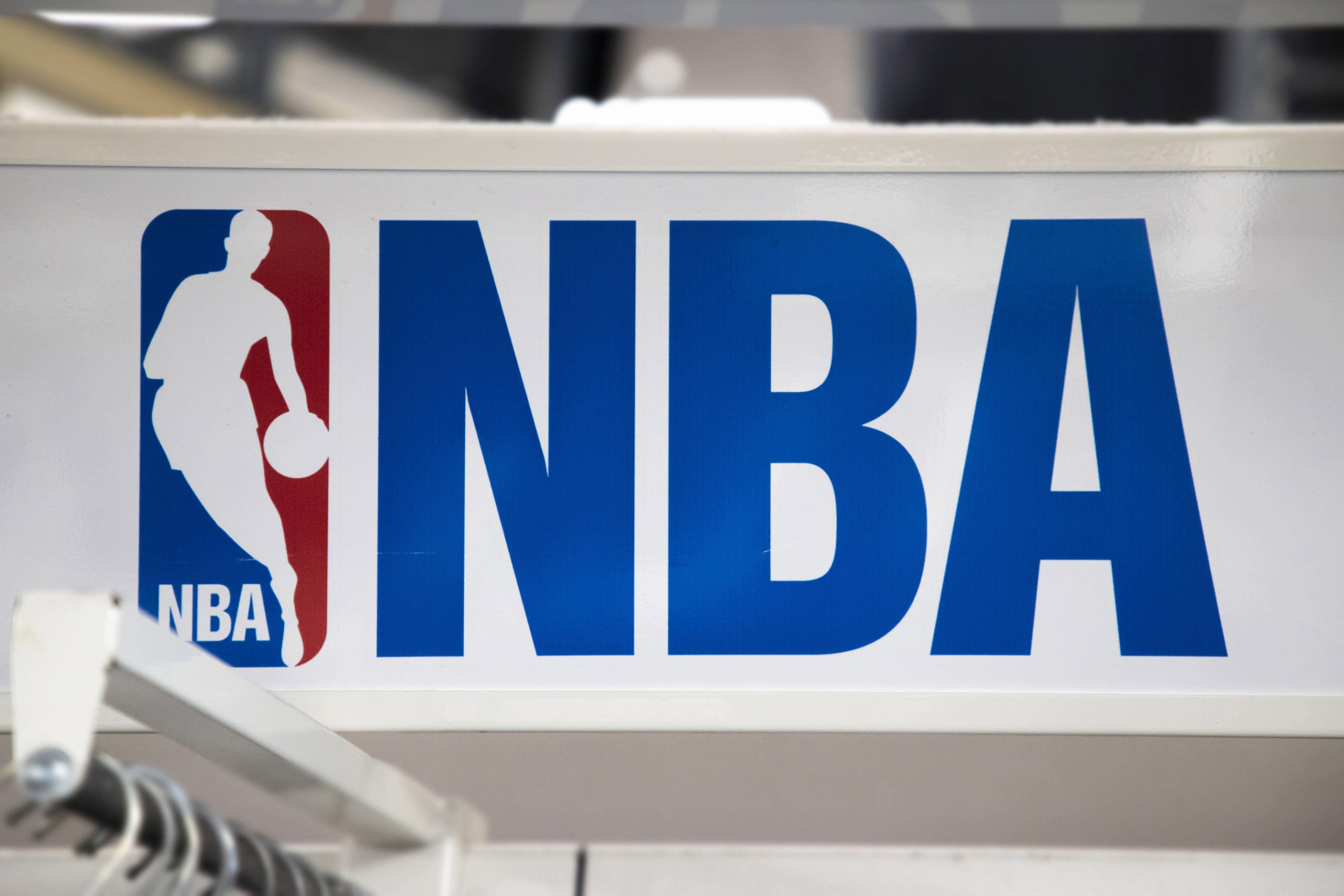 Regulārais čempionāts pirmo reizi ar 72 mačiem! Kā tiks izspēlēta jaunā NBA sezona?