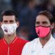 "Latviete pret igaunieti, Nadala rekords un ""Covid-19"" - daži fakti par ""Australian Open"""