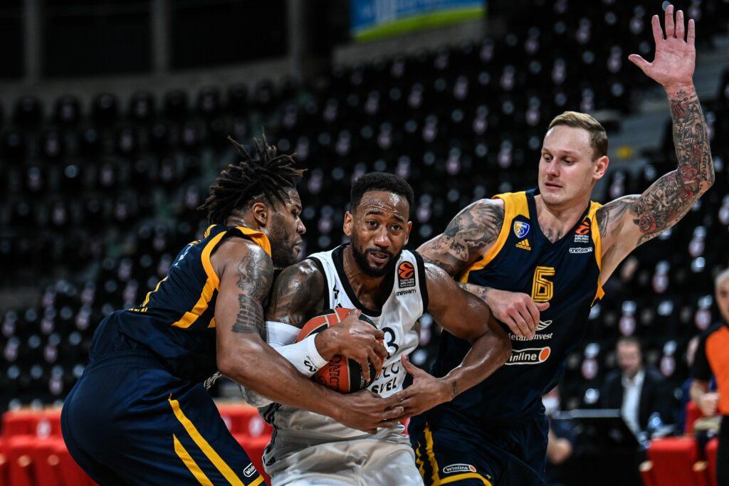 Septiņas lietas, kas tev jāzina par izšķirošo Latvijas basketbola izlases maču