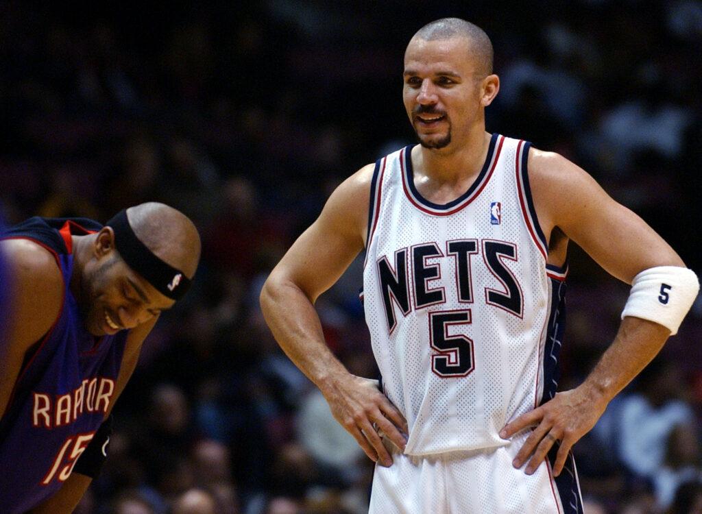 Statistikas rādītāji NBA, kas pirms 20 gadiem šķita neiedomājami