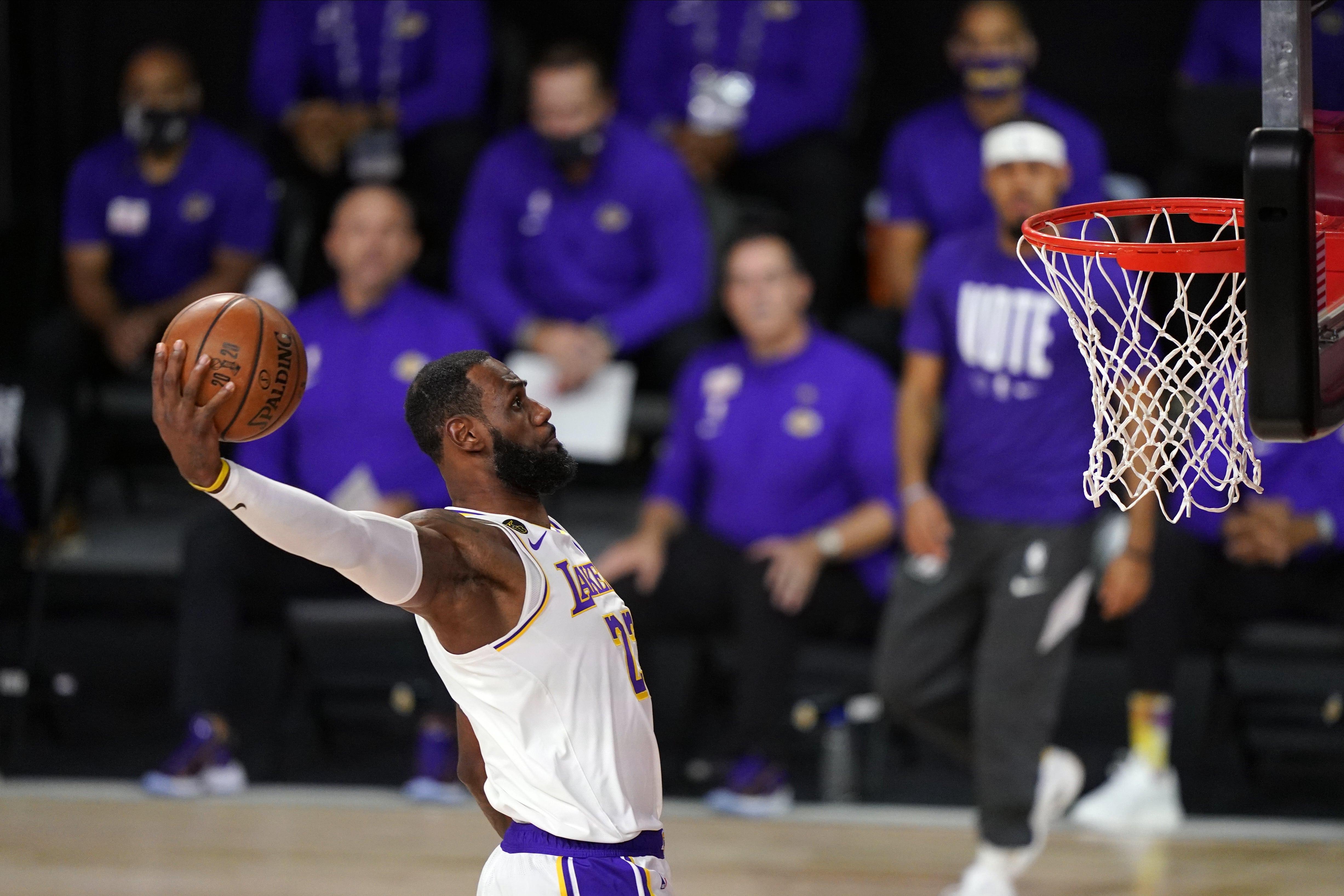 Daži fakti par NBA sezonu, kurus tu noteikti nezināji