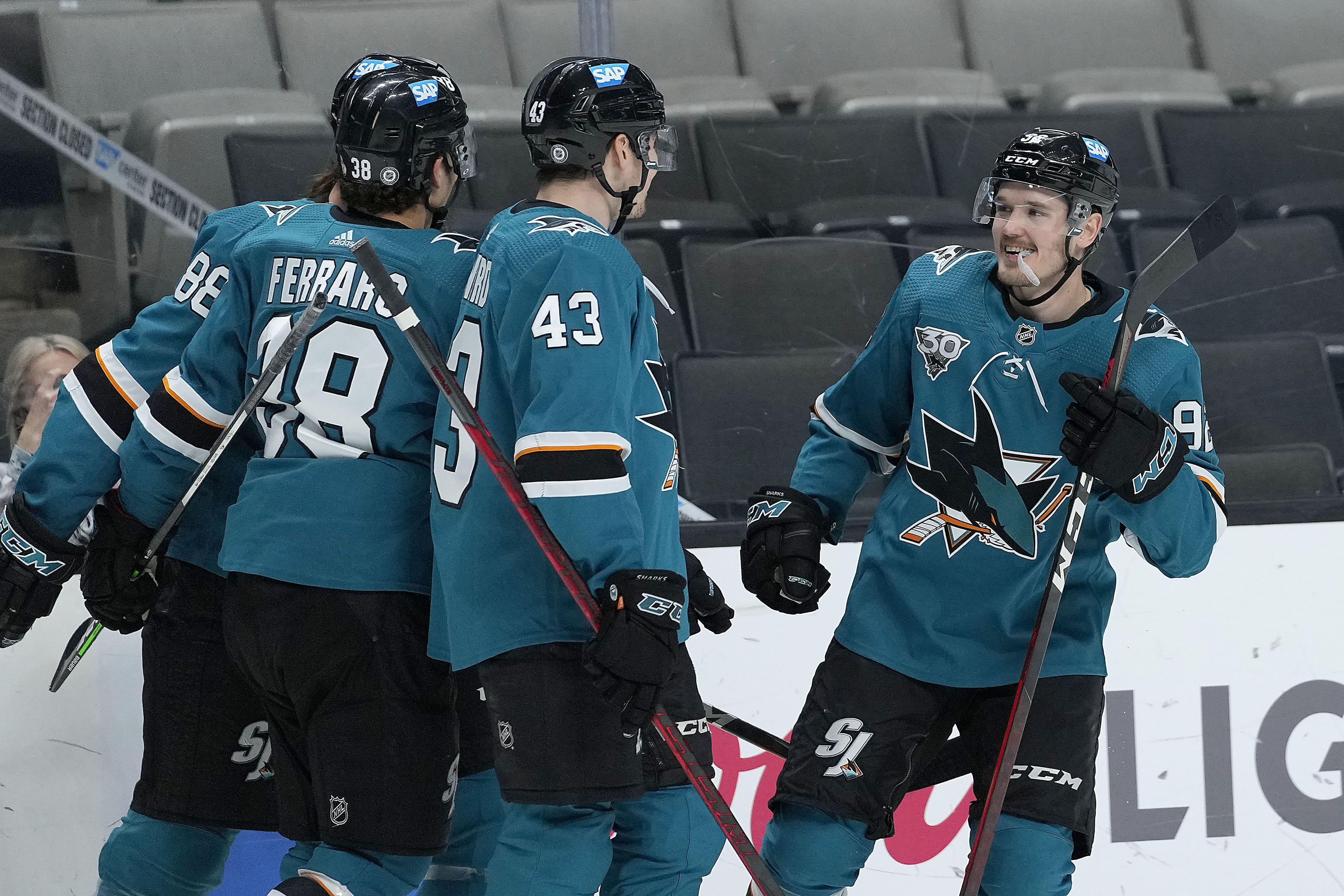 """NHL sezona pagarināta! Kurš no """"špīleriem"""" palīdzēs izlasei Rīgā?"""