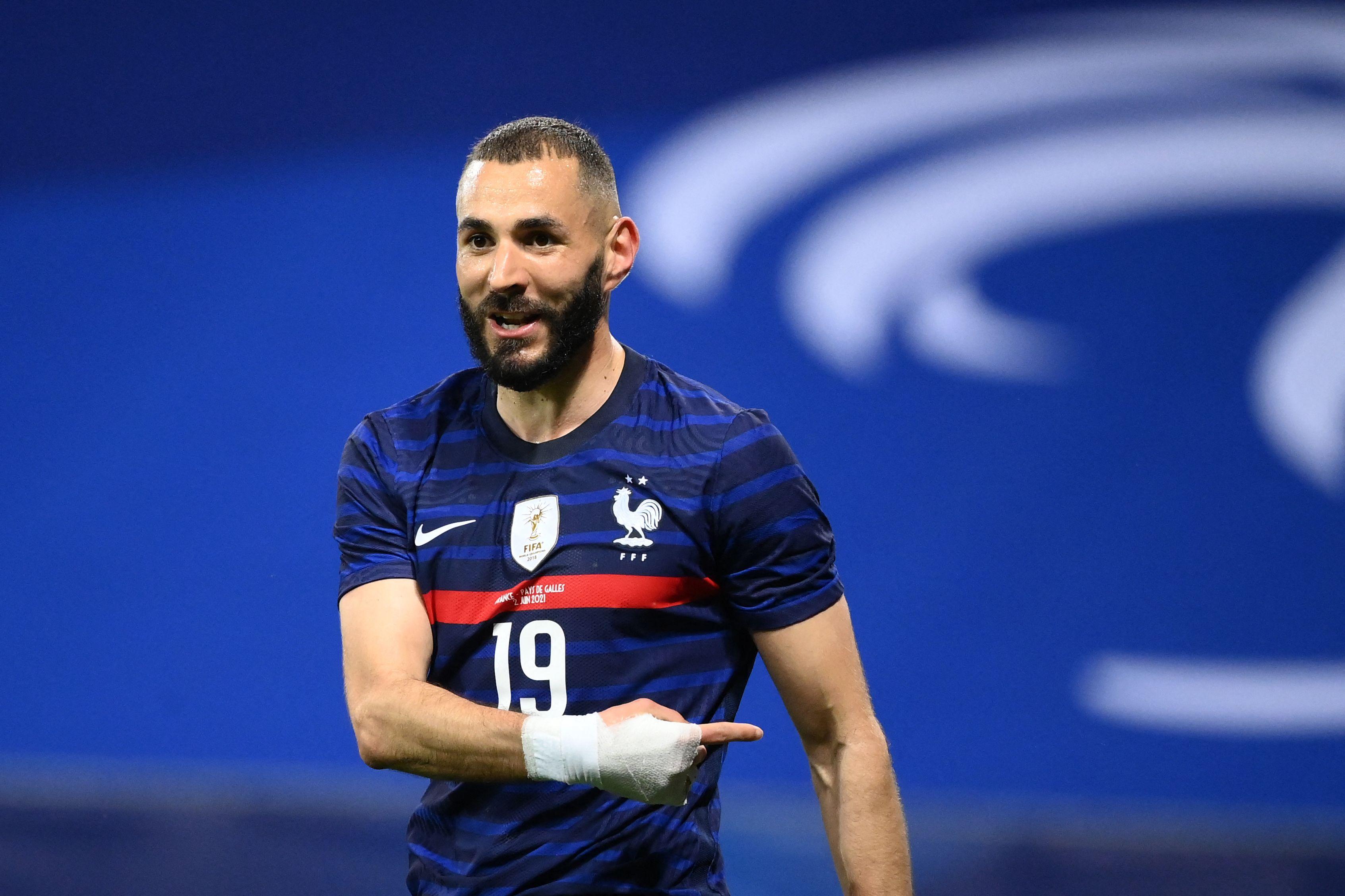 EURO 2020: pieci iemesli, kāpēc šis turnīrs būs interesants ne tikai futbola faniem