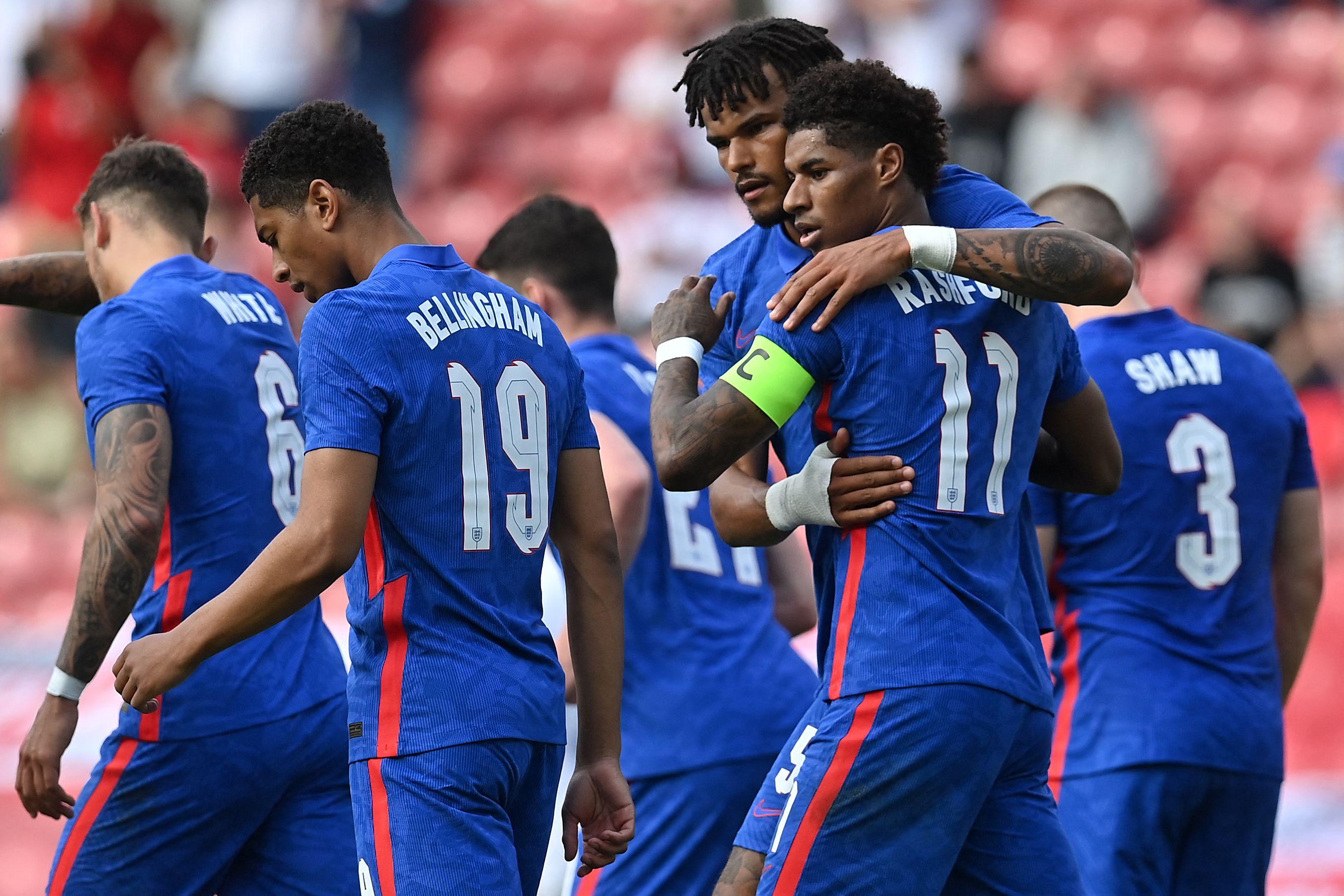 EURO 2020: vai futbols beidzot nāks mājās?