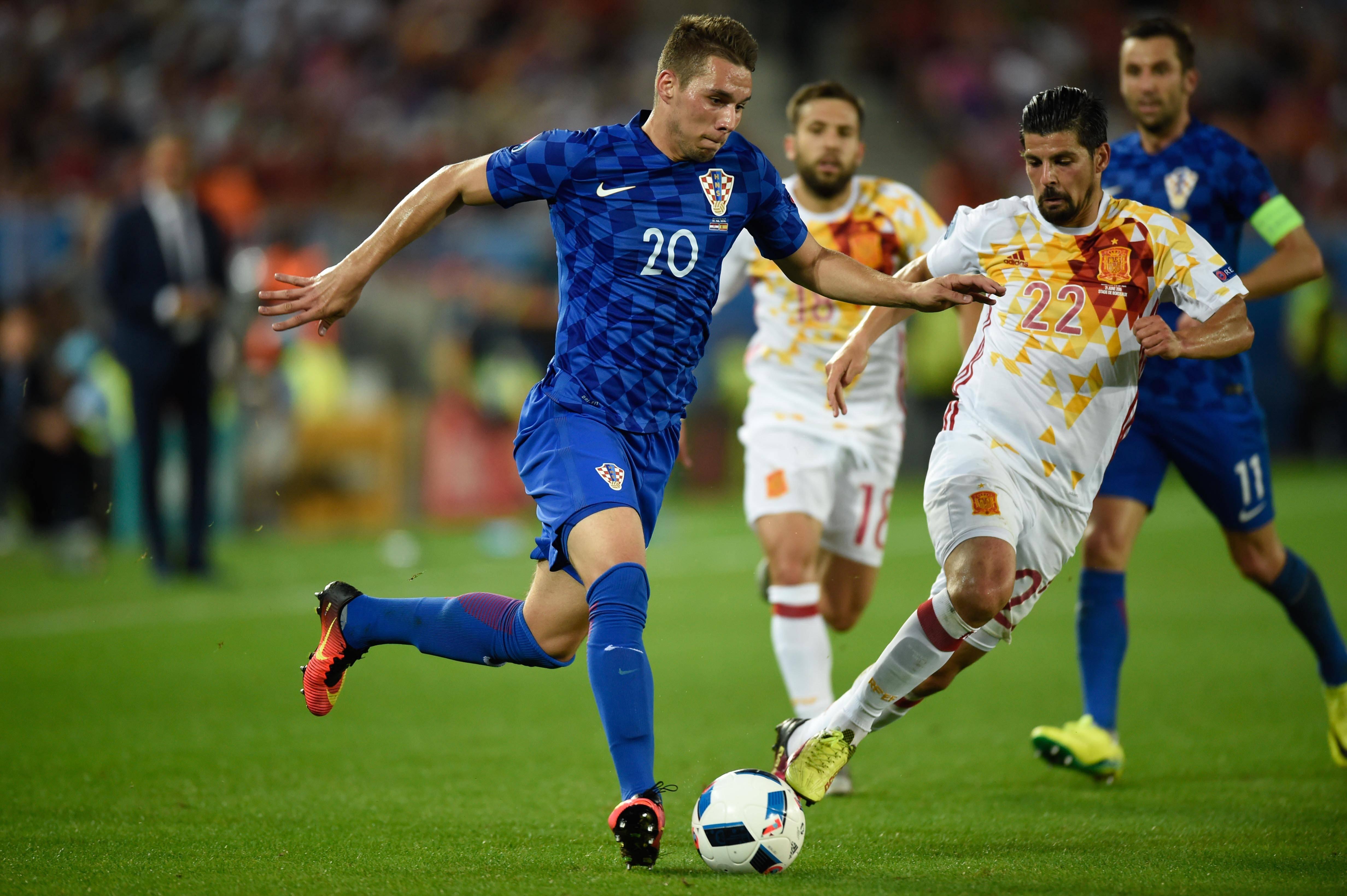 EURO 2020: Pasaules kausa ieguvēju un Eiropas čempionu lāsts