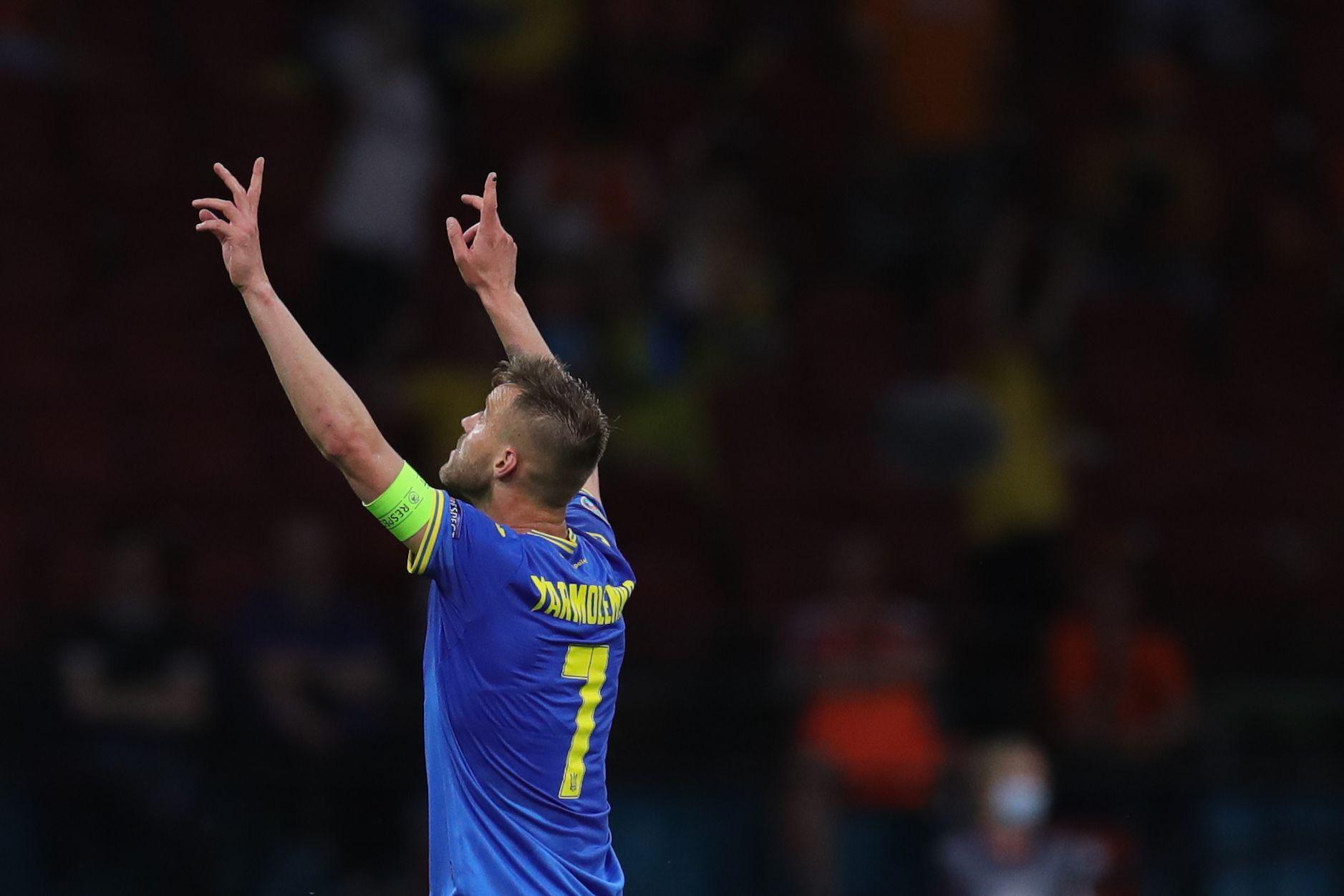 EURO 2020: dramatiskas un rakstura pilnas cīņas turnīra pirmajās trīs dienās
